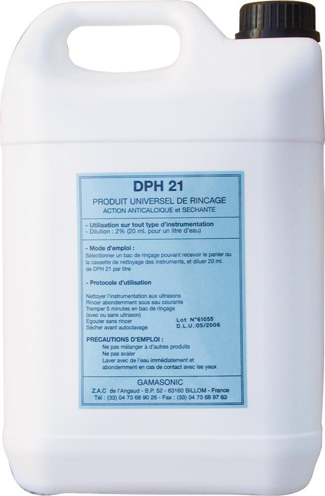 Action Dph 21 5 L