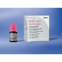 SELF CURE ACTIVATOR 4.5 ML