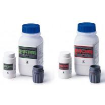 RONDOFLEX POUDRE 27 µ 1 KG.