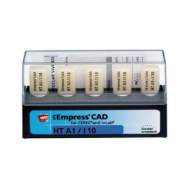 ACTION IPS EMPRESS CAD X 5 HT
