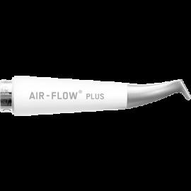 AIR FLOW HANDY PLUS 3.0 PIECE A MAIN
