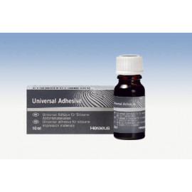 UNIVERSAL ADHESIVE FLACON DE 10 ML