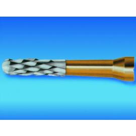 FRAISE TUNGSTENE  TRANSMETAL X 5 -314(19 mm)