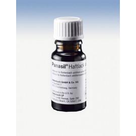 PANASIL ADHESIF FLACON DE 10 ML