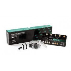 ACTION G-AENIAL A'CHORD UNITIP CORE KIT