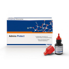 ADMIRA PROTECT FLACON 4.5 ML