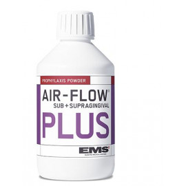 AIR-FLOW PLUS 4 X 120 GR.