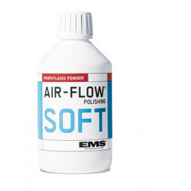 AIR-FLOW SOFT 4 X 200 GR.