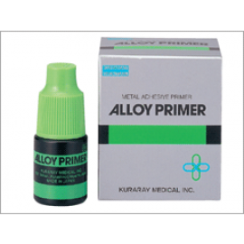 ALLOY PRIMER 5 ML