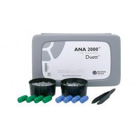 ANA 2000 DUETT 400 DOSES