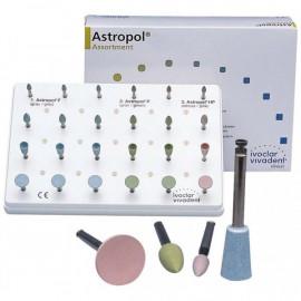 ASTROPOL ASSORTIMENT X 24