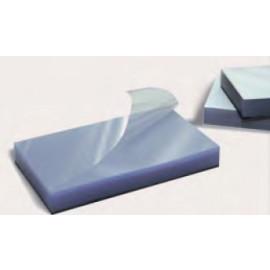 BLOC PVC X 100 ANTI-DERAPANT  8 X 14 CM