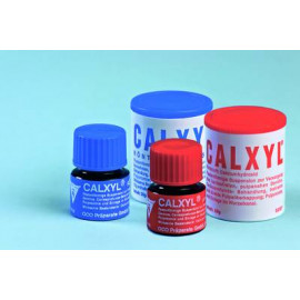 CALXYL COFFRET FLACON