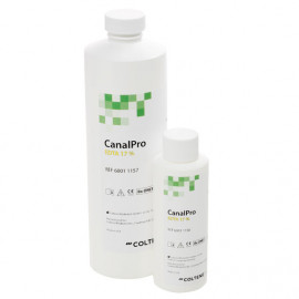 CANALPRO EDTA 17%