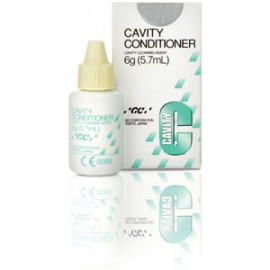 CAVITY CONDITIONER 5.7 ML