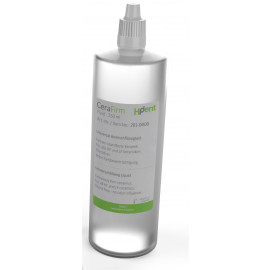CERAFIRM FLUID HPDENT 250 ML