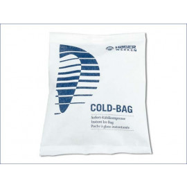 ACTION COLD-BAG X10