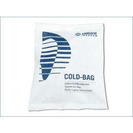COLD-BAG X10
