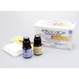 CRB CERA RESIN BOND COFFRET