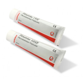 DETARTRINE TUBE 65 ML