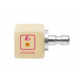 VITA ENAMIC IS -HT- 16L X 5