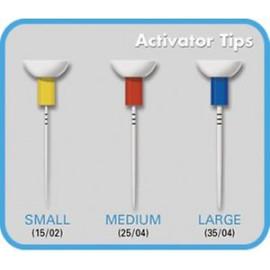 ACTIVATOR TIPS X 25