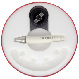 PIEZON LED SET: PIECE A MAIN+INSERT PS  FS-455