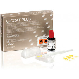 G-COAT PLUS 4 ML