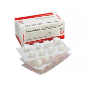 HEMOCOLLAGENE X 24