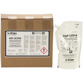 HIP ULTRA SOLUTION SCISCAN 8 X 750 ML