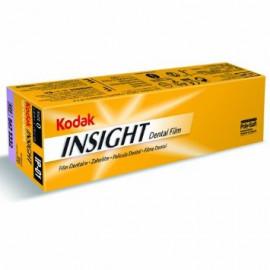 INSIGHT IP01: FILM ENFANT 2.2 X 3.5 BOITE DE 100