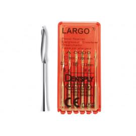 LARGO FORET X 6