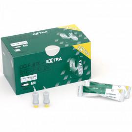 FUJI IX GP EXTRA CAPS X 50