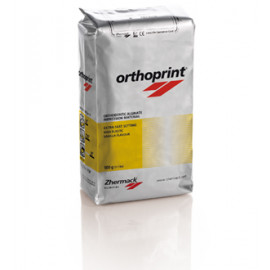 ACTION ORTHOPRINT SACHET