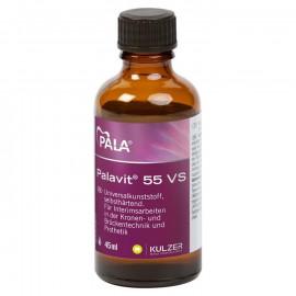 PALAVIT 55 VS LIQUIDE 45 ML