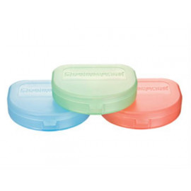 OPALESCENCE POCKET TRAY CASES X 20