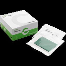 STERI SLEEVE STERILE: COUVRE CORDON 100 X 7,5 CM, X 25 (disponible)