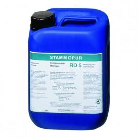 STAMMOPUR RD5