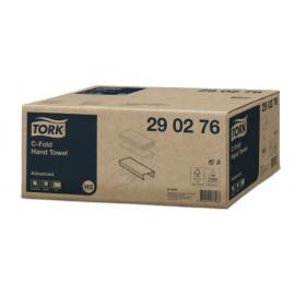 TORK ADVANCED BLANC 25 X 50 CM H3  X 2560