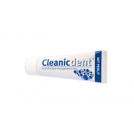 CLEANICDENT TUBE 40 ML