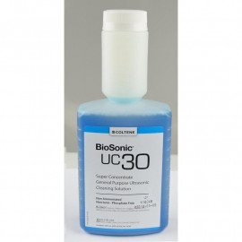 BIOSONIC UC30 SOLUTION UNIVERSELLE 473 ML