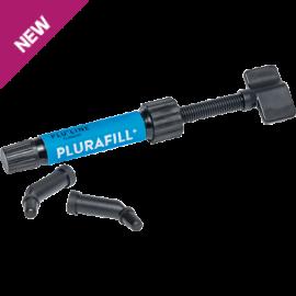 ACTION PLURAFILL + CAPS 20 X 0.3 GR.