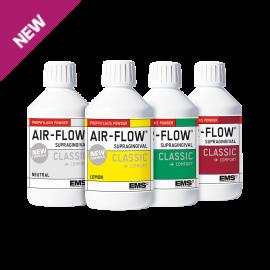 AIR-FLOW CLASSIC 4 X 300 GR.