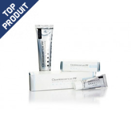 OPALESCENCE DENTIFRICE
