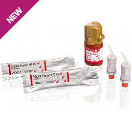 ACTION EQUIA FORTE HT CLINIQUE PACK