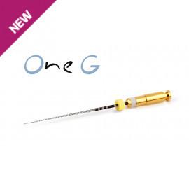 ONE G CLASSIC X 5