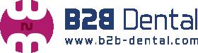 B2B DENTAL
